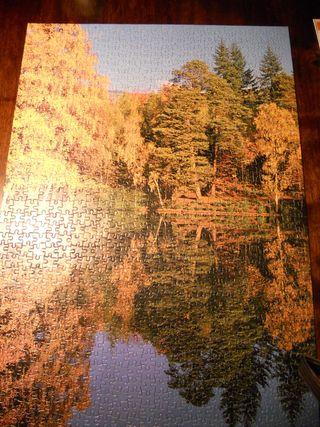 Jigsaw_done